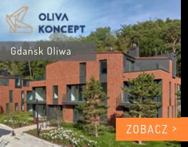 Oliva Koncept
